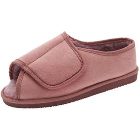 Footwear & Footcare