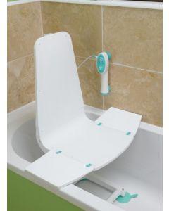 Mountway Splash Lightweight Bath Lift