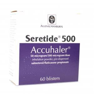 500mcg