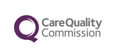 Medichem is regulated by the Care Quality Commission (CQC).
